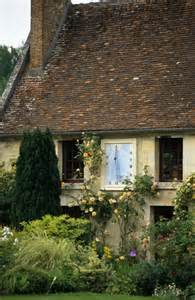 country exterior french country exterior paint colors joy studio design gallery best design