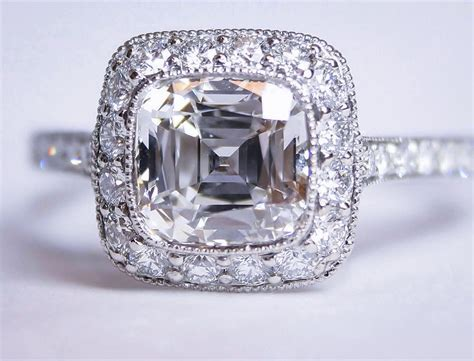 Palm Springs Diamond Buyer ? Jewelry Gallery of Recent