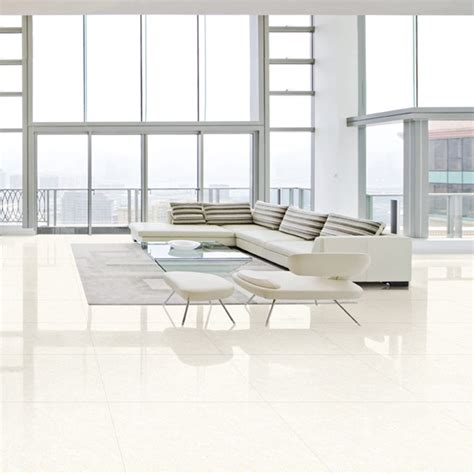 tiles glamorous white glossy floor tiles glossy white backsplash tiles white gloss tile 24x24