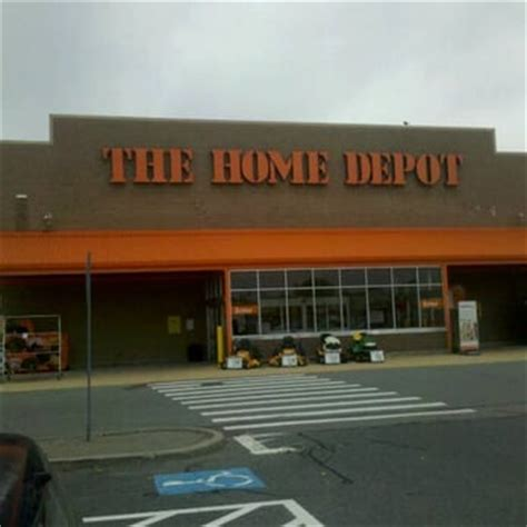 Home Depot Oxford Ma by The Home Depot 10 Photos 10 Reviews Hardware Stores