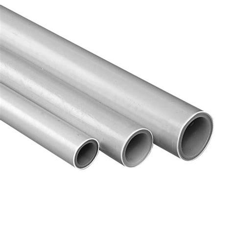 Hep Plumbing Supplies by Hep2o Barrier Pipe Lengths