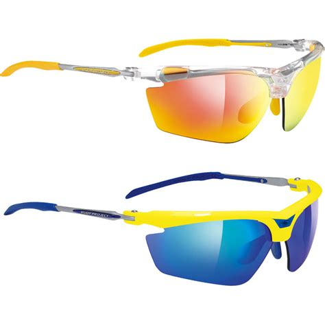 Rudy Project Lensa Minuspluscylinder wiggle rudy project magster sunglasses multilaser lenses 2013 performance sunglasses
