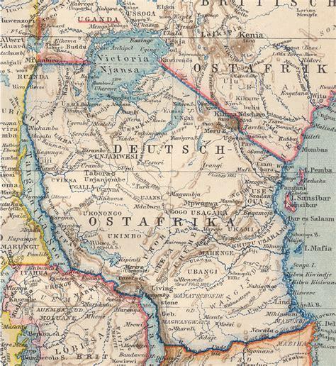 map ya africa file ostafrika png wikimedia commons