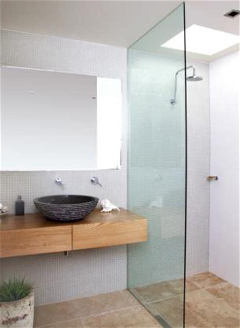 bathroom design ideas  inspired