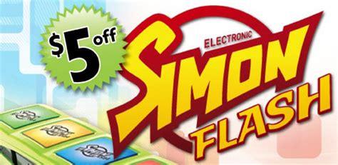 scrabble flash coupon hasbro coupons 5 scrabble yahtzee or simon flash