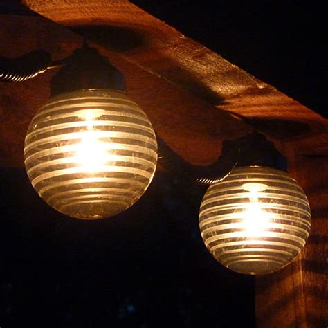 Awning String Lights patio string lights patio lighting products
