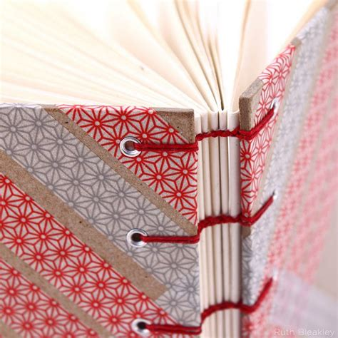 174 best handmade books by ruth bleakley images on