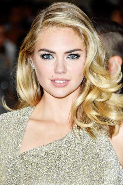 trend light hair dark eyebrows how to wear blonde hair with dark eyebrows hair world
