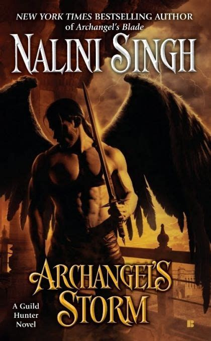 libro the midnight palace nalini singh archangel s storm 9780425246580 on collectorz com core books