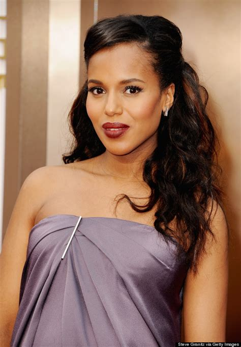 is japenese hair straightening harmful for middle aged women kerry washington is pregnant and glowing on the oscars red