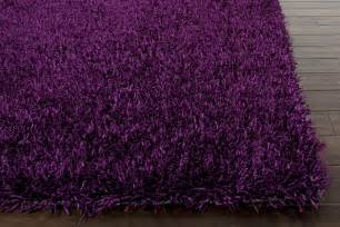 Overdye Rug Purple Area Rugs Quotes