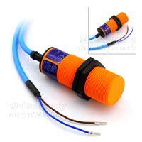 Ifm Ac2264 d1 ki5031 ifm 電感式傳感器