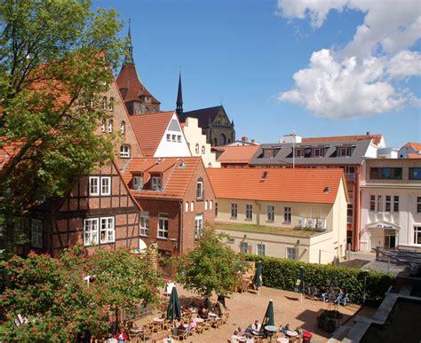 Am Hopfenmarkt Rostock by Panoramio Photo Of Hopfenmarkt Rostock