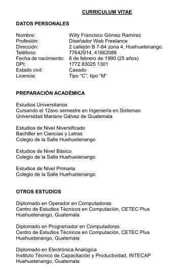 Modelo De Curriculum Funcional File Curriculum Inverso Funcional Png Wikimedia Commons