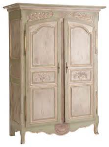 armoires for bedroom carved laurel leaf office armoire traditional armoires