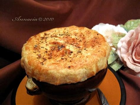barefoot contessa quiche ina garten s chicken pot pie recipe ina garten pastries and barefoot contessa