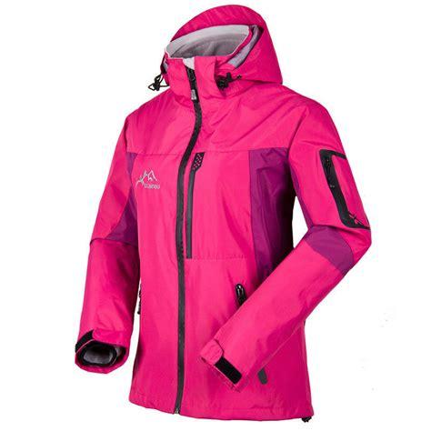 popular snowboard clothes brands aliexpress