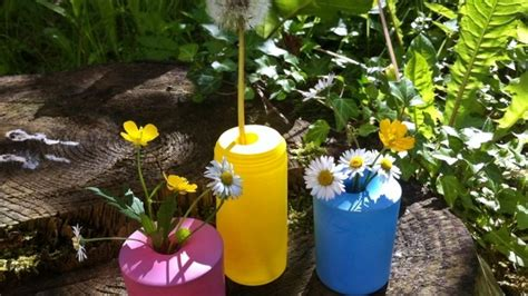 teelichthalter zum einhängen in gläser luftballons aus glas luftballon aus glas zum h ngen