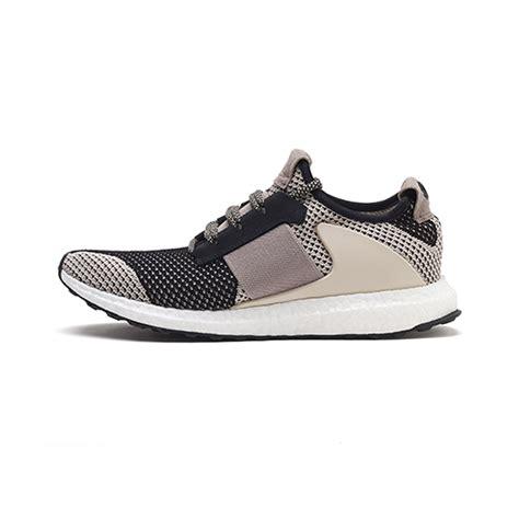 adidas consortium day one ado ultra boost zg