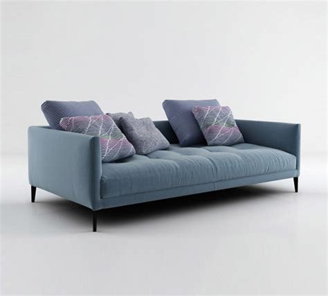 coral couch coral sofa property furniture
