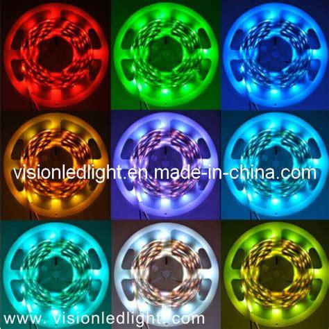 multi color led light strips china multi color led light china led led light