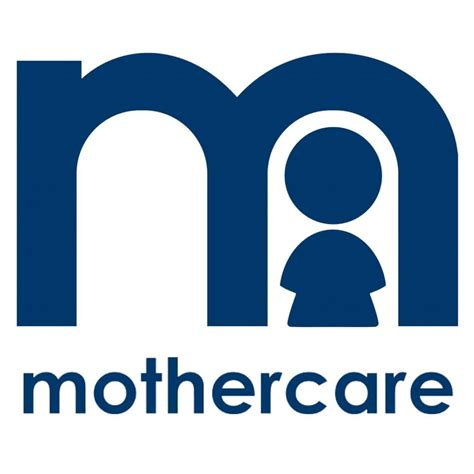 mothercare baby modelling become a baby model for mothercare
