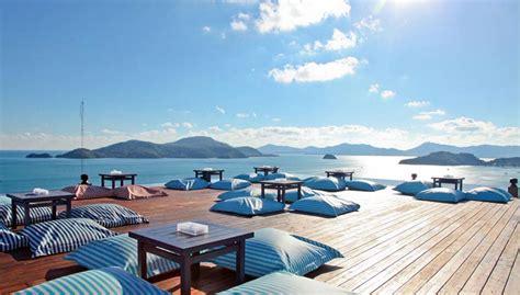la piscina pi 249 grande mondo pictures to conrad hotel maldives conrad maldives rangali island