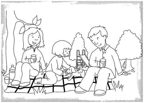 imagenes de la familia para colorear e imprimir dibujos de familia para colorear e imprimir imagenes de