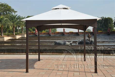 zelt terrasse z 252 rich terrasse restaurant zimerfrei id 233 es de
