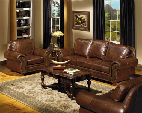 brown sofa black furniture living room wonderful chocolate brown sofa living room