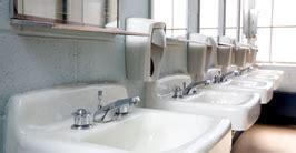 Reliable Rate Plumbing by Welcome To Pelayo Plumbing
