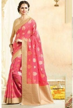 How To Wear Saree Neatly And Cutely