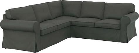 Ikea Sofa Deals by Cheap Ikea Corner Sofa Bed Find Ikea Corner Sofa Bed