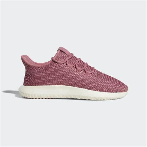 adidas tubular shadow shoes pink adidas canada