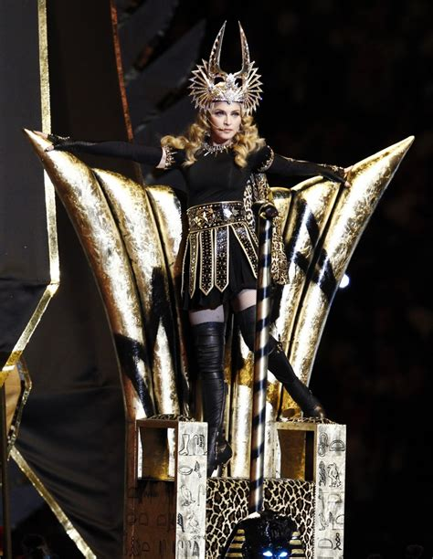 madonna illuminati ye shall be as gods madonna s bowl occult satanic