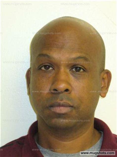 Bexar County Arrest Records Michael Mugshot Michael Arrest Bexar