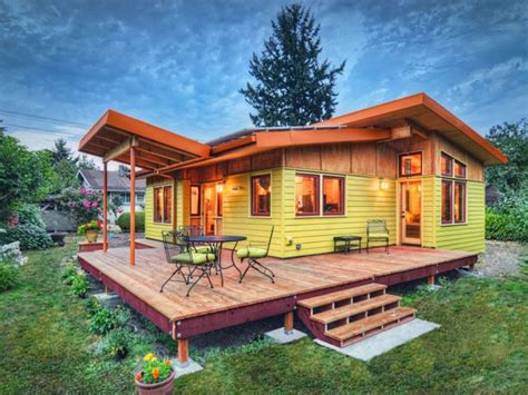 how to build a small house build your own version of 2013 s quot small home of the year