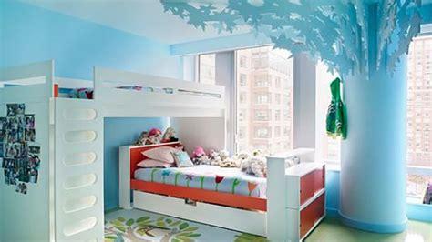 da letto dwg dwg letti mobili da letto conforama lade da