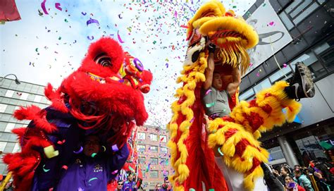 lunar new year nyc 10 things to do while sober in january