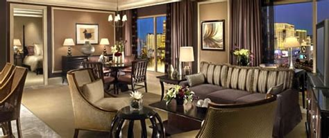 bellagio 2 bedroom suite houseofaura com bellagio 2 bedroom penthouse suite