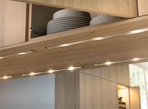 Lighting For Under Kitchen Cabinets How To Install Under Cabinet Kitchen Lighting