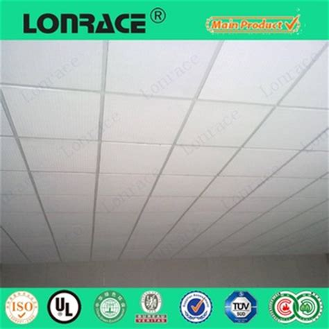 Gypsum Ceiling Board Sizes by Gypsum Board Type X Rating Buy Gypsum Board Type X Rating Prices Gypsum Board