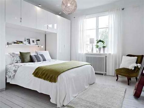 Bedroom Designs In Apartments Apartment Bedroom Bedroom Ideas Home
