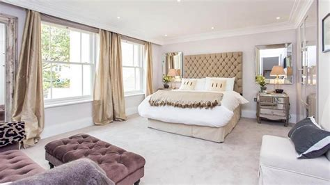 magnolia bedroom show home room by room magnolia house chiswick