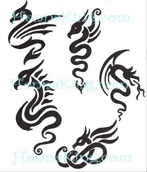 henna tattoo cñƒð xoñƒñ ð â ð ð ñ ð ñ c khñƒð ng boy henna beautymus hennas henna designs