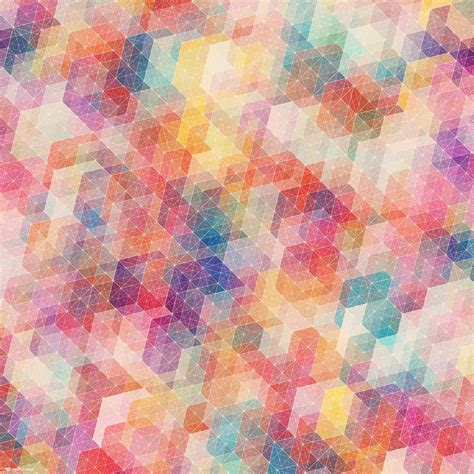 abstract pattern c simon c page abstract pattern colorful wallpapers hd