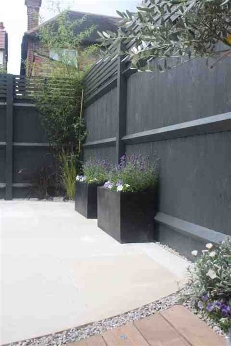best 25 fence paint colours ideas on garden fence paint grey fence paint and