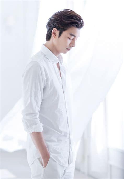 gong yoo 2015 next drama 겟잇케이 연예 전문 인터넷신문
