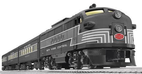 express central lionel o sets for sale f f info 2017