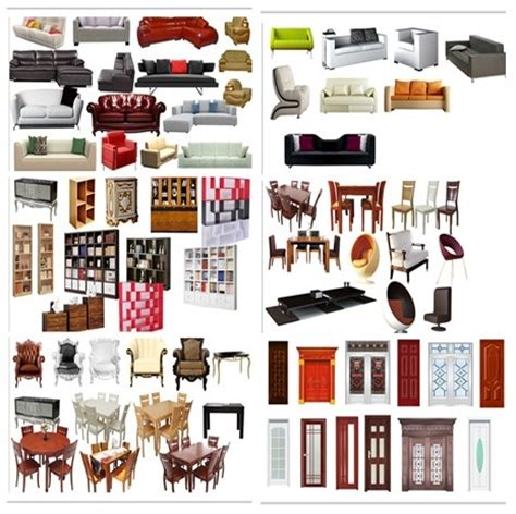 13 psd code find home images house psd files free